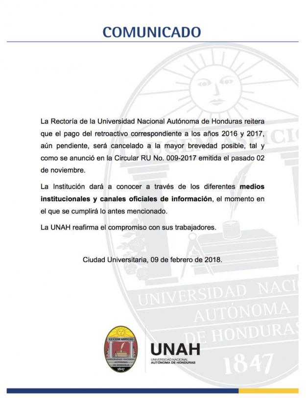 WhatsApp Image 2018 02 09 at 7.39.34 PM
